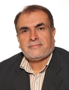 محمود یگانه عزیزی