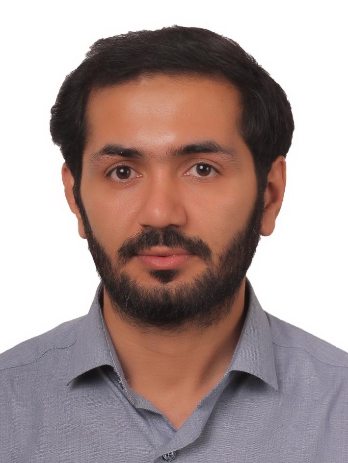 محمد باغبان