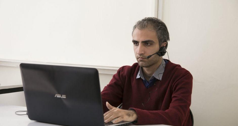 کلاس آنلاین5