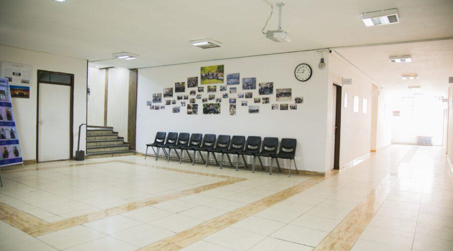 سالن مدرسه3